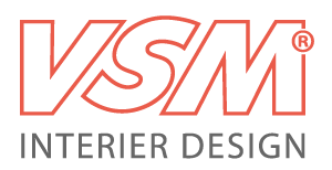 VSM Interier design
