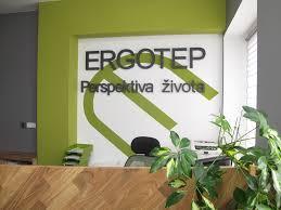 ergotep_foto