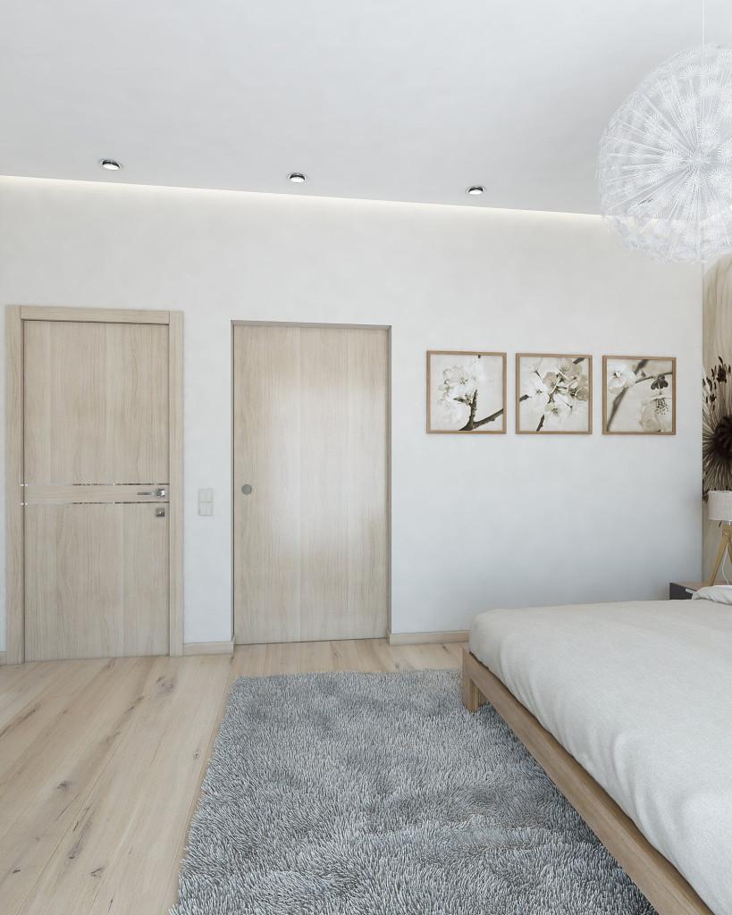 ložnice3
