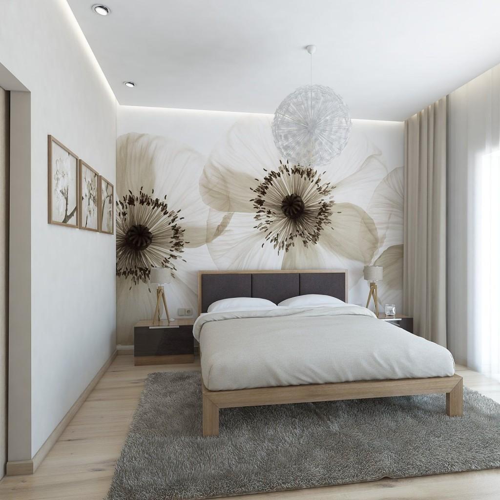 ložnice5
